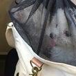 魔法のバッグ