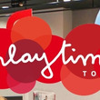 Playtime T…