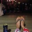 お祭りDJ☺︎盆踊り