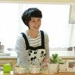 須磨子どもお料理教室…
