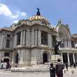 メキシコシティはかな…