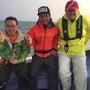 オホーツク海ブリジギ…