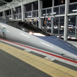 7月30日岡山駅