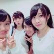 ⊂((札幌!みなさん…