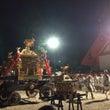 宵宮祭・遷霊祭