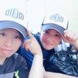 7/30【#10松永…