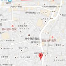 ◆東中野ALT_SP…