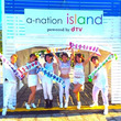 a-nationあり…