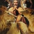 ▲13章 預言者ダニ…