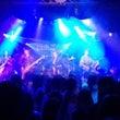 7/30 SW 渋谷…