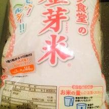 ☆ タニタ食堂〜金芽…