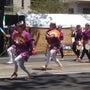 地域の祭りが盛ん