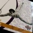 【体操】日本人史上最…