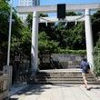 乃木神社に行ってきま…