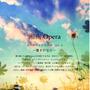 【PR】湘南Oper…