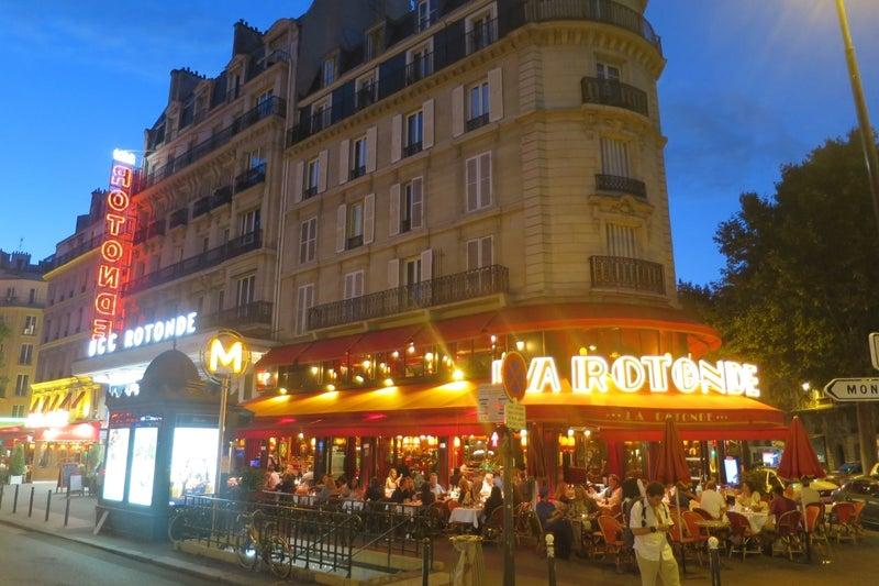 Paris1-14