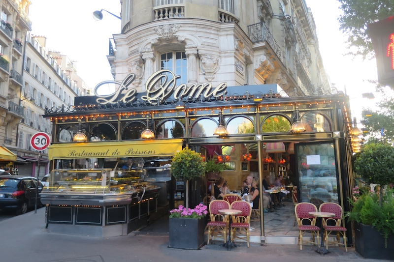 Paris1-9