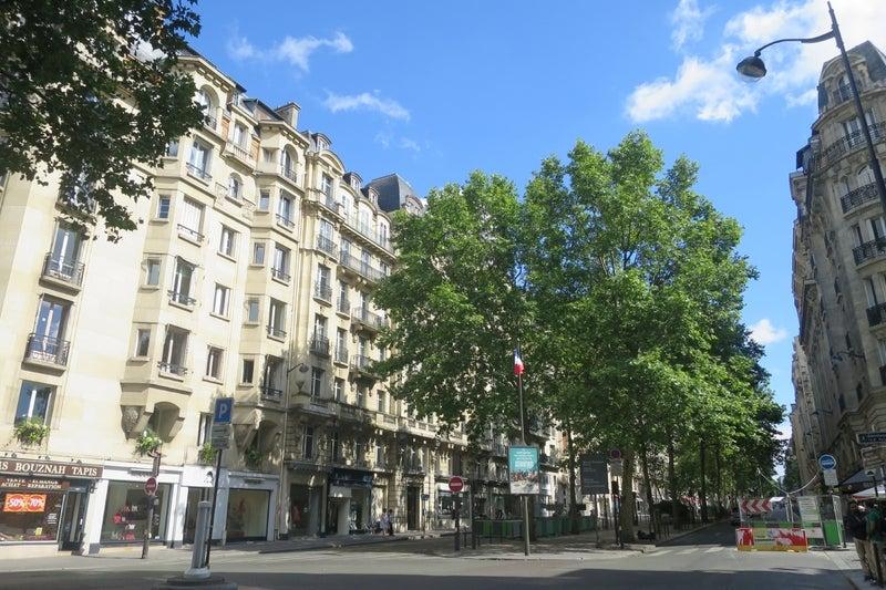 Paris1-7