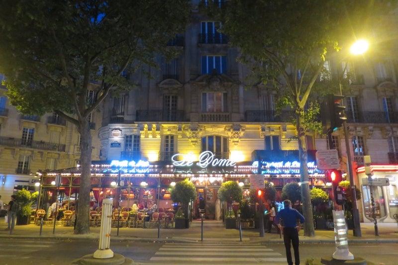 Paris1-13