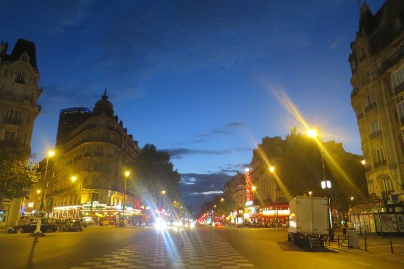 Paris1-15