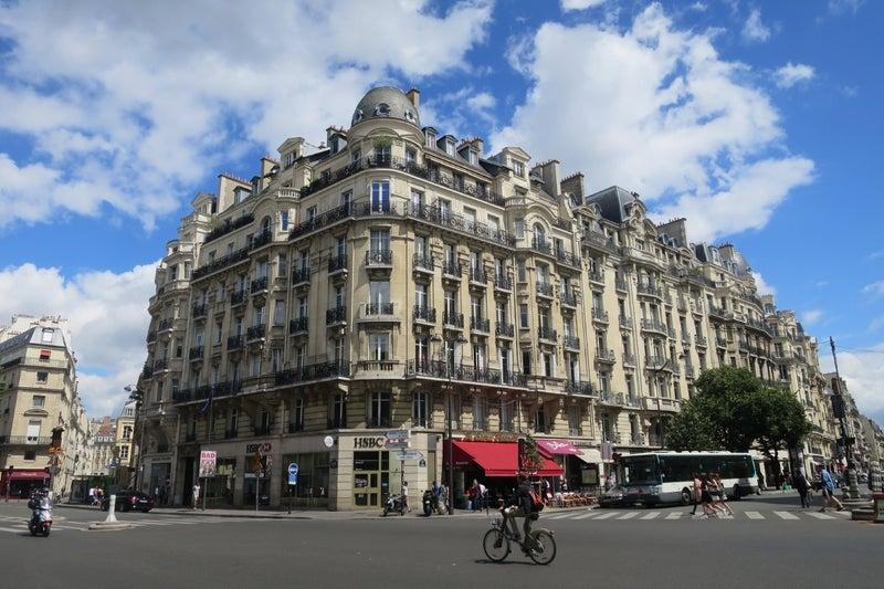 Paris1-3