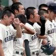 【高校野球】早実・清…