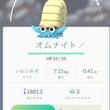 ポケモンGO話