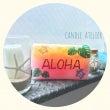 HAWAII can…