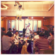ミヤゾラ LIVE …