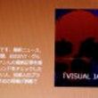 公式記事『VISUA…
