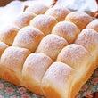 数年ぶりにちぎりパン…
