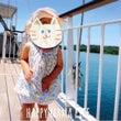 夏の思い出☺︎長崎 …