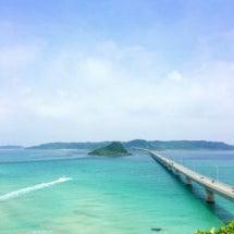 萩・長門・角島 3日…