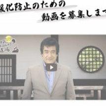 銅相場10円下げ!!…