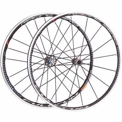Racing-Zero-Clincher-wheel-set