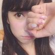 NMB48 吉田朱里…