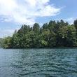 野尻湖合宿