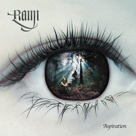 RAMI-015_DVD_限定盤