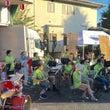 駿河平夏祭り