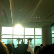 ナベちゃん 結婚式