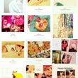 ★ instagra…