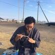 岡崎の花火大会