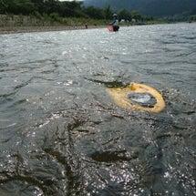 名釣会 関東地区 鮎…