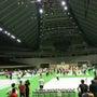 全日本武術太極拳選手…