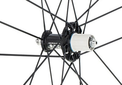 Fulcrum-Racing-Zero-Nite-rear-hub