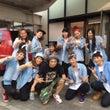 ★NAOKOクラス8…
