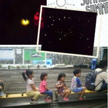 夏のイベント第2弾終…