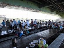 2016 岡田浦漁港