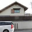 外壁塗装 藤井寺市