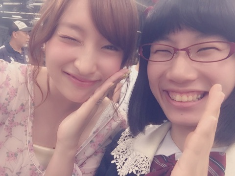 【AKB48/NMB48卒業生】梅田彩佳応援スレPart334【梅ちゃん】©2ch.netYouTube動画>21本 ->画像>214枚